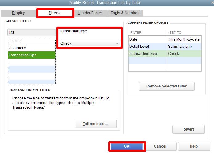 1f1e03b1 a841 4815 b94e 1d75706d8571.default - How To Get A List Of Checks Written In Quickbooks