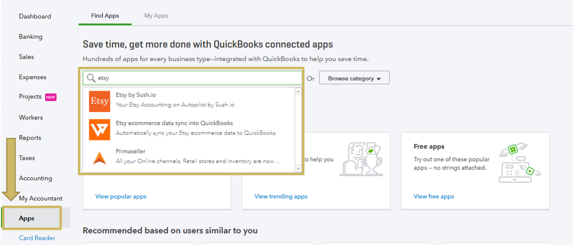 Solved: I need advice on which Quickbooks service to use