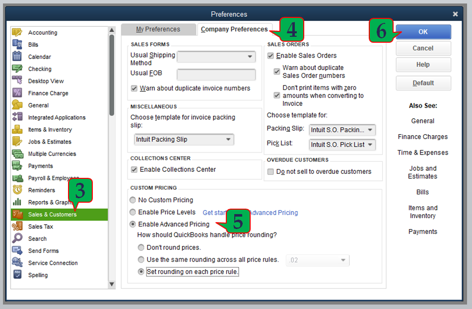 Solved: Cost of Goods Sold - QuickBooks Community