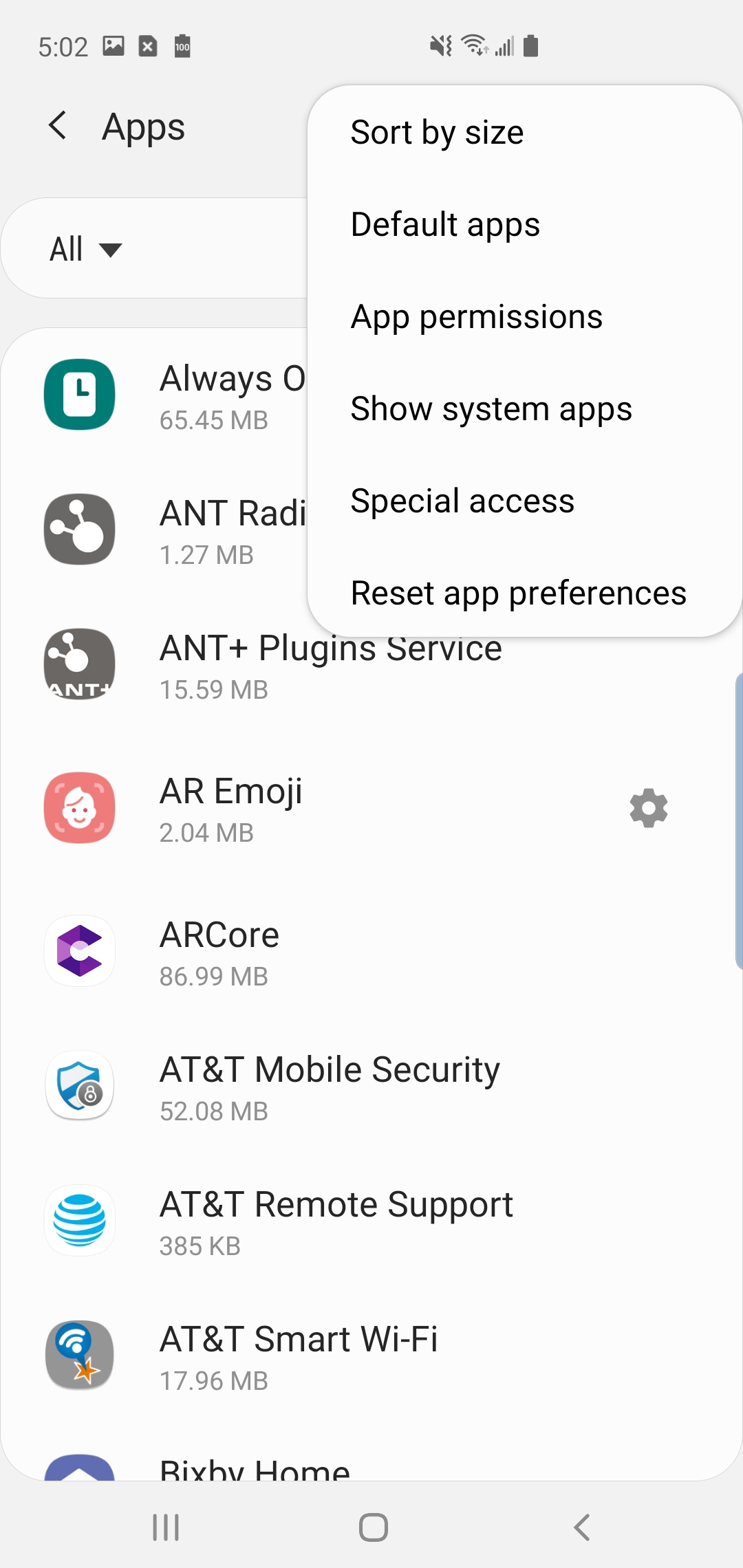 S10e messages app cursor moves on it's own - Samsung Community - 610098